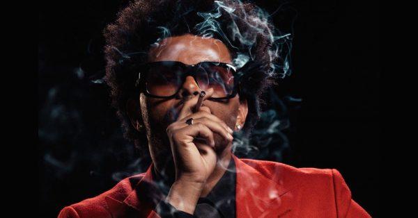 The Weeknd nie przestaje zaskakiwać! Posłuchajcie nowych utworów