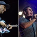 Serj Tankian i Tom Morello coverują Gang of Four