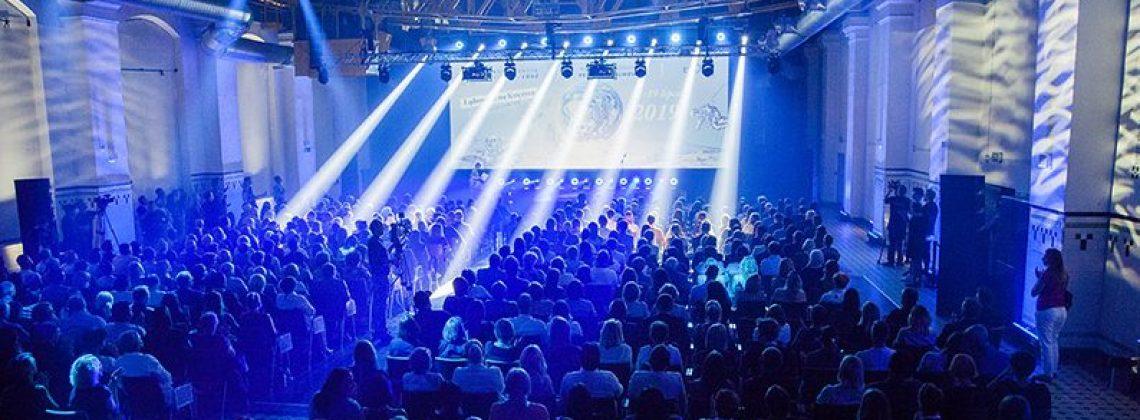 Transatlantyk 2019 – poznaj tegorocznych zwycięzców festiwalu