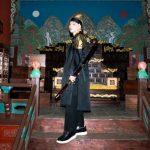 Suga z BTS powraca z nowym materiałem jako Agust D
