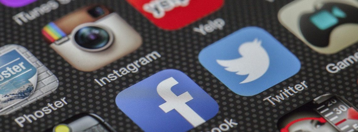 Hasztagi znikną z Instagrama? Serwis szykuje zmiany!
