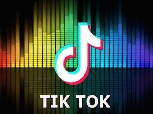 Czy to koniec aplikacji TikTok?