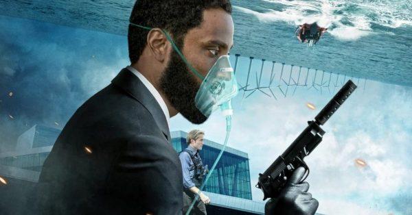 """Wrzesień 2021 na HBO GO: """"Tenet"""", """"Jojo Rabbit"""", """"Ex Machina"""", """"Aquaman"""" i inne"""