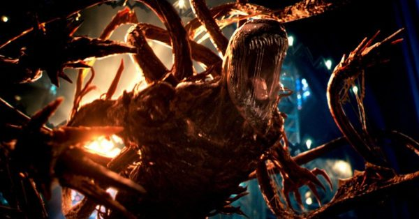 """""""Venom 2: Carnage"""" – pierwszy zwiastun już w sieci"""