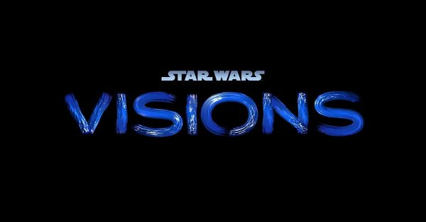 """Star Wars: Visions"" – nowa seria anime nadchodzi"