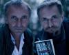 Netflix kręci kolejny polski serial. Premiera w przyszłym roku