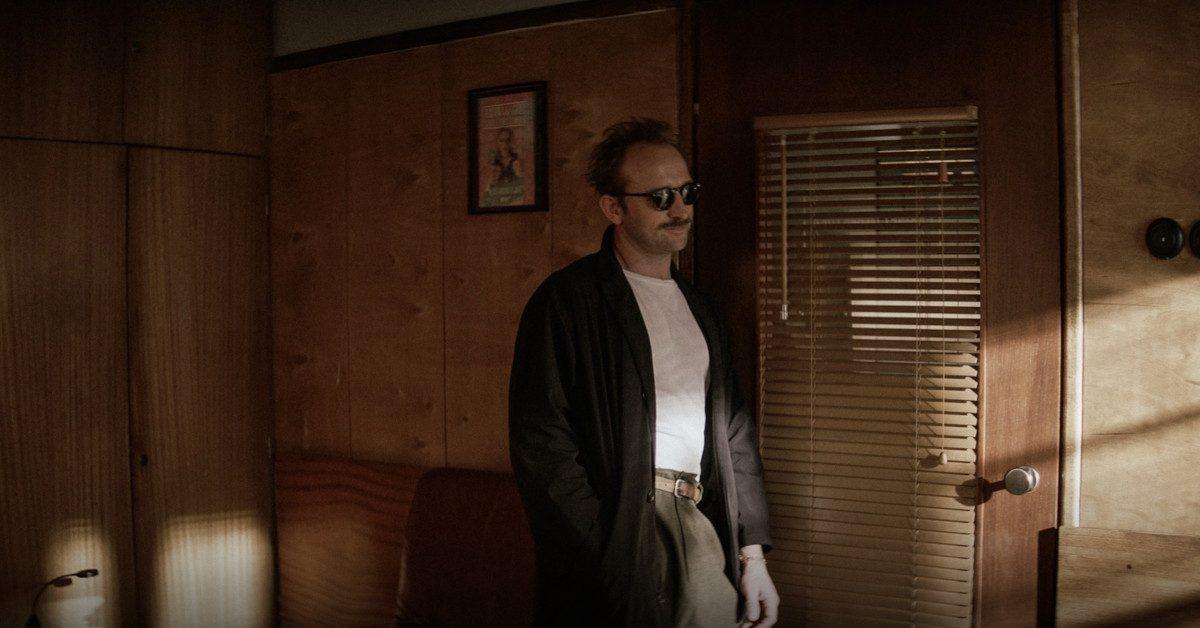 HBO zapowiada nowy serial na podstawie scenariusza Jakuba Żulczyka