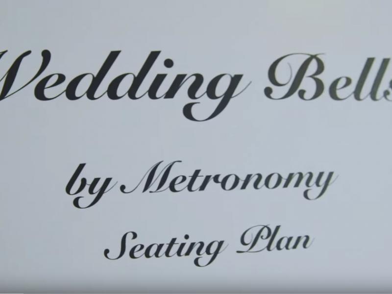 Metronomy dzielą się nowym utworem. Nowa płyta już za tydzień