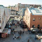 Warszawski Festiwal Konesera już w ten weekend. Sprawdźcie, co będzie się działo