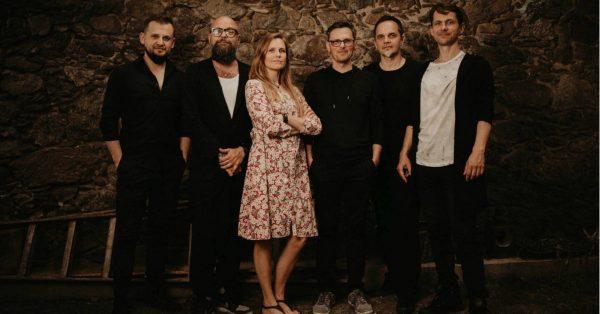 Nowy utwór Mikromusic, we współpracy z Lidlem