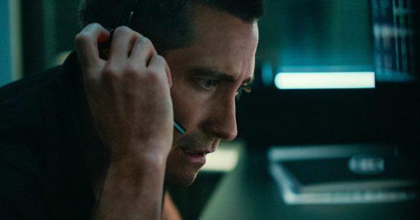 """Nie mogę rozmawiać, ktoś mnie porwał – recenzja filmu """"Winni"""""""