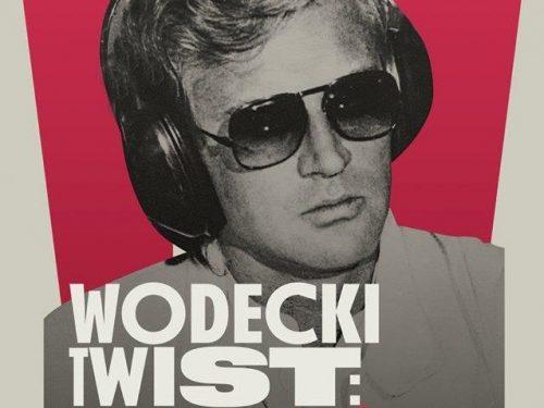 Wodecki Twist: Chwytaj Dzień – zobacz kto wystąpi podczas trasy