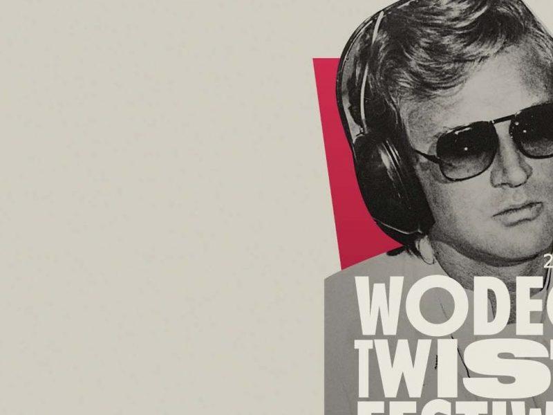 Wodecki Twist Festiwal – sprawdź, kto wystąpi w tym roku