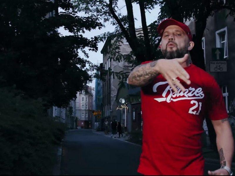 Peja/Slums Attack z kolejnym singlem i nowym ogłoszeniem Hip-Hop Fever 2