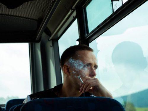 Polski film Jana Komasy z szansą na Oscara