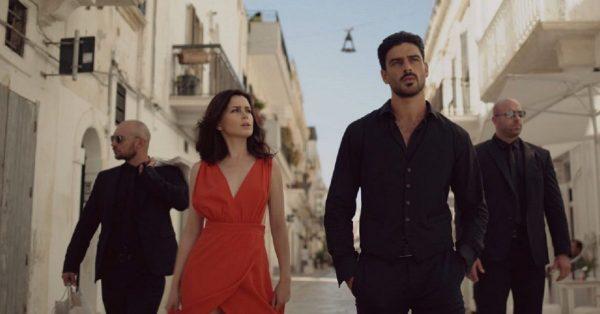 Polski film dominuje wśród nominacji do Złotych Malin