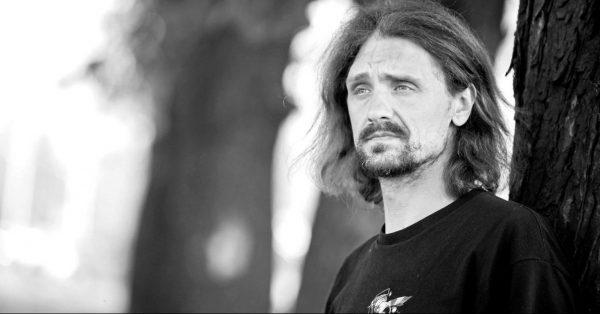 Gienek Loska już nie stanie już na scenie. Artysta zmarł w wyniku choroby