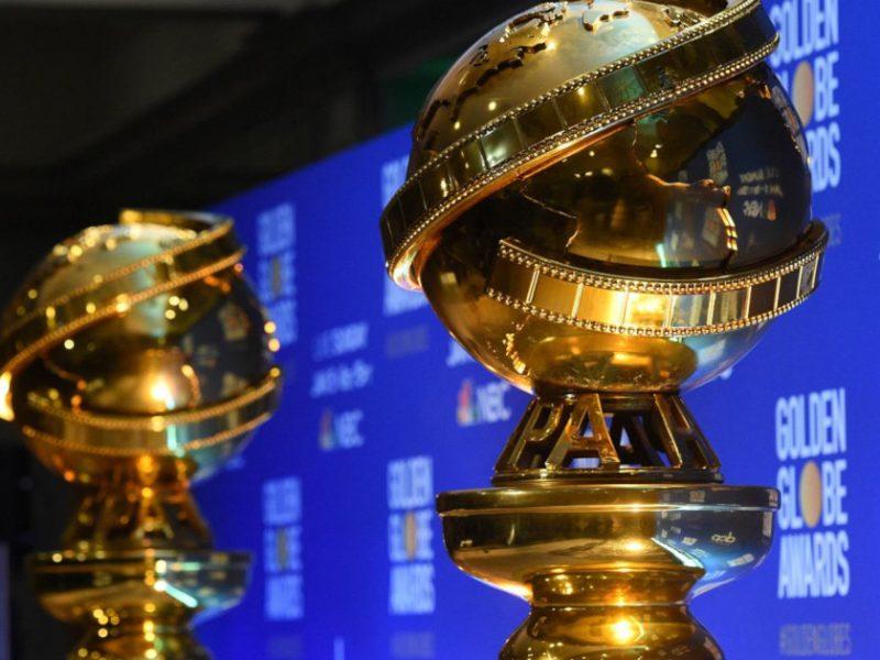 Złote Globy 2020 rozdane! Sprawdźcie, do kogo trafiły statuetki